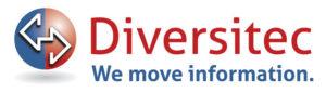 Diversitec telecommunications parts, power, batteries