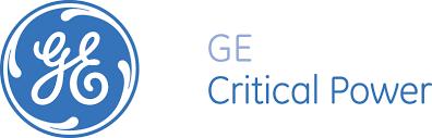 GE Critical Power - DC Power