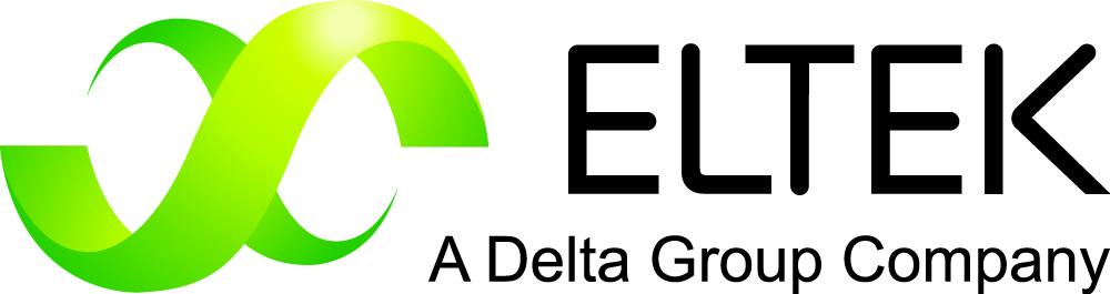 ELTEK power systems