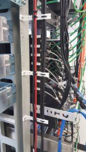 telecom news resources