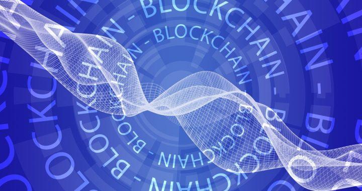 Telecom service providers - Blockchain